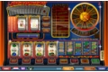 Supaflush casino slot