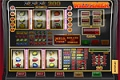 Wildtimer casino slot