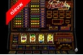 Turboplay Jackpot slot