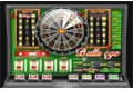 Bulls Eye casino slot