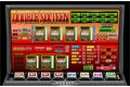 Double Sixteen casino slot