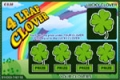 4 Leaf Clover gokmachine
