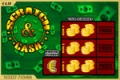 Scratch & Cash slot