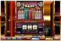 Candy Bars casino slot