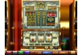 In The Money fruitmachine