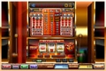 Red Fox`s Double Jackpot gokkast