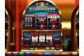 Super Magnificent casino slot