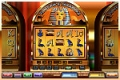 Toutan`s Treasure casino slot