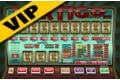 Vertigo casino slot