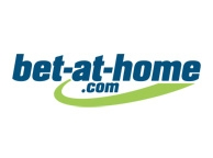 Bet-at-home.com Casino