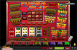 Turboplay fruitmachine