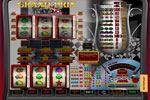 Grand Prix casino slot