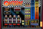 Overdrive casino slot