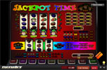 Jackpot Time gokmachine