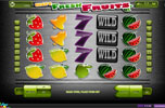 More Fresh Fruits casino slot