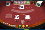 Blackjack Switch casino slot